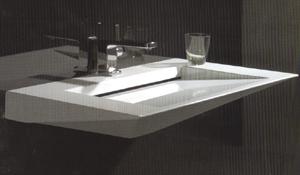 alape wt rl waschbecken. Black Bedroom Furniture Sets. Home Design Ideas