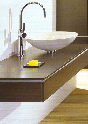 alape sb waschbecken. Black Bedroom Furniture Sets. Home Design Ideas