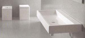 Coole Waschbecken nic design cool waschbecken
