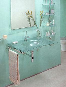 glas waschbecken armaturen badezimmer armaturen und mischer und accessoires. Black Bedroom Furniture Sets. Home Design Ideas