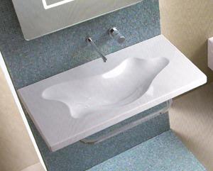 catalano thun waschbecken. Black Bedroom Furniture Sets. Home Design Ideas